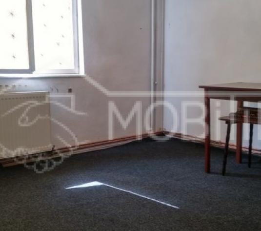 Apartament 2 camere zona Minerva cartier Mănăștur - Cluj-Napoca - imagine 1