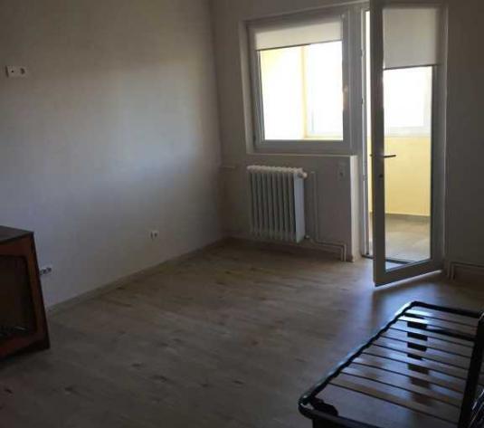 Vanzare apartament 2 camere in Manastur zona Big - imagine 1