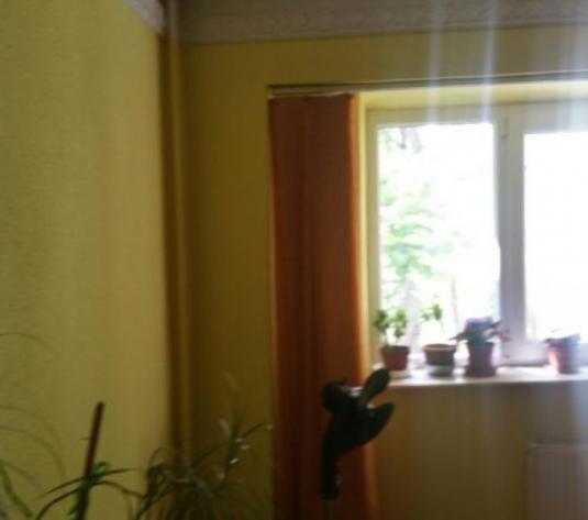 Apartament 2 camere parter Bucovina - imagine 1