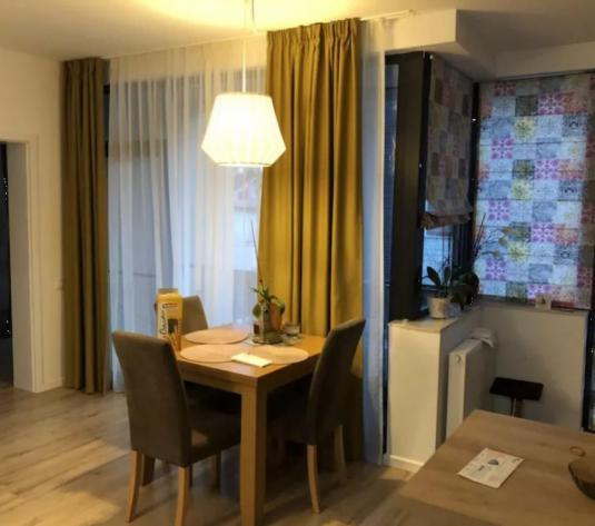 Apartament 2 cam - imagine 1