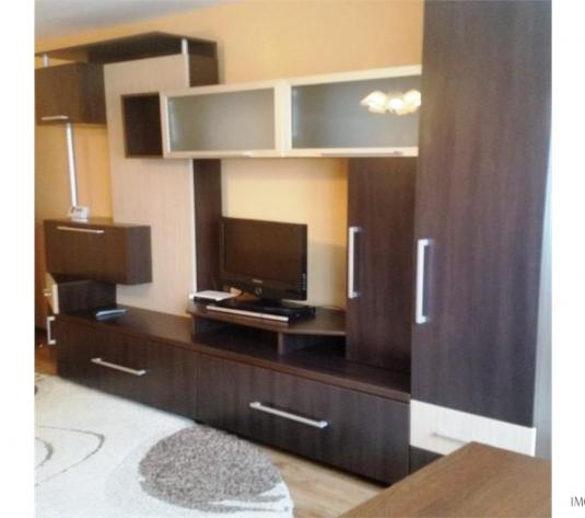 Apartament de vanzare, 1 camera - imagine 1