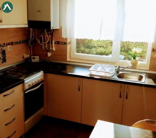 Inchiriere apartament cu 1 camera - Grigorescu - imagine 1