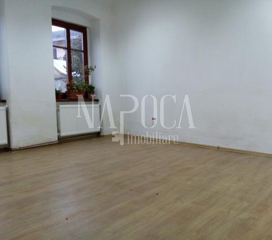 Birou de inchiriat in Centru, Cluj Napoca - imagine 1