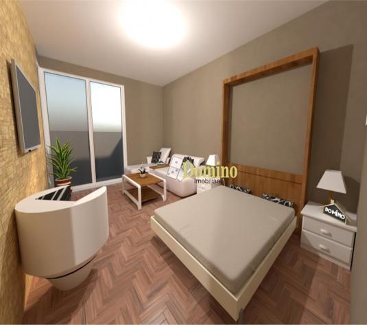 1 Camera,Imobil Nou, Park Lake, Priveliste, Zona Iulius Mall - imagine 1