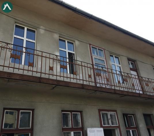 Chirie camere pentru muncitori, Centru - imagine 1