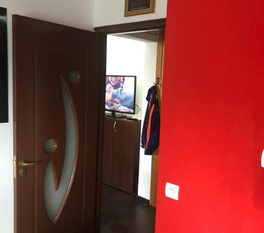Apartament  de vanzare, 2 camere, Manastur - imagine 1