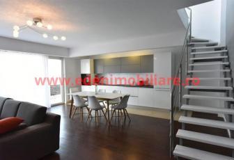 Apartament 4 camere de vanzare in Cluj, zona Buna-Ziua, 170000 eur