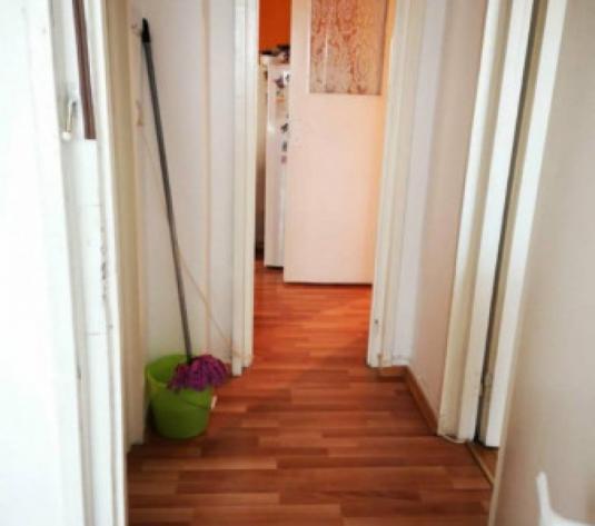 Apartament 2 camere de inchiriat Cetate - imagine 1
