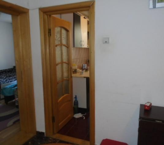 Apartament cu 2 camere Calea Nationala - imagine 1