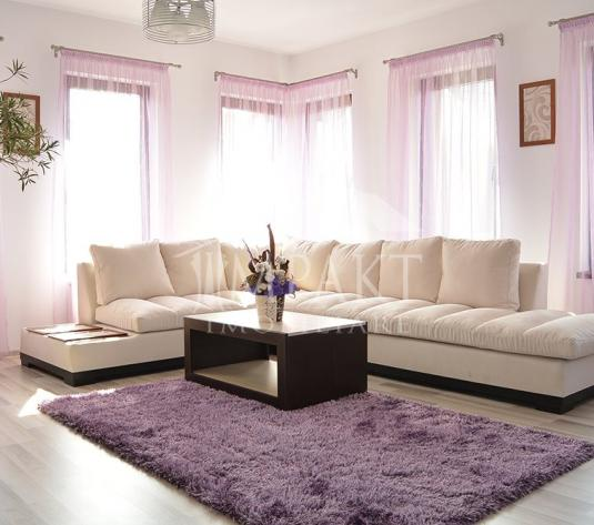 Casa de inchiriat 4 camere  in Cluj Napoca - cartierul Manastur - imagine 1