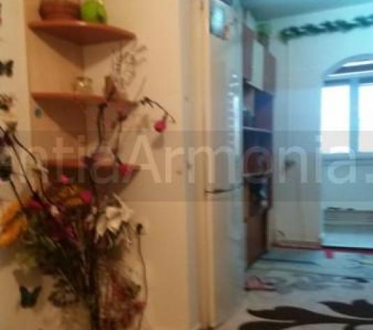 Apartament cu 2 camere, situat pe strada Armeana zona Piata Mare - imagine 1