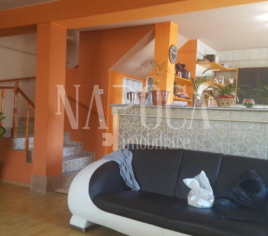 Casa 8 camere de inchiriat in Someseni, Cluj Napoca - imagine 1