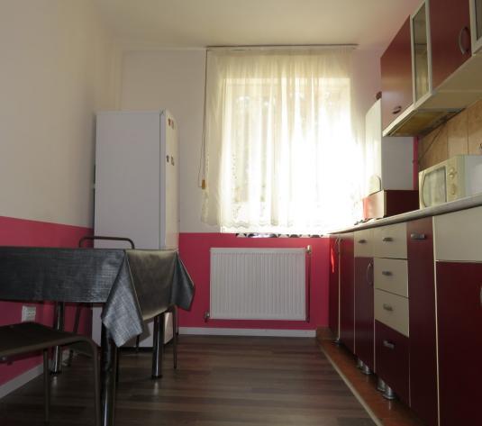 Apartament 2 camere Cluj Napoca, Gheorgheni - imagine 1