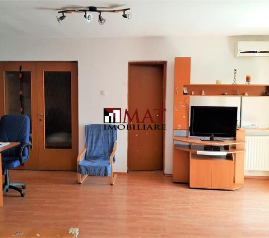 Apartament 2 camere 60mp CF Mobilat / Utilat Gheorgheni Brancusi - imagine 1