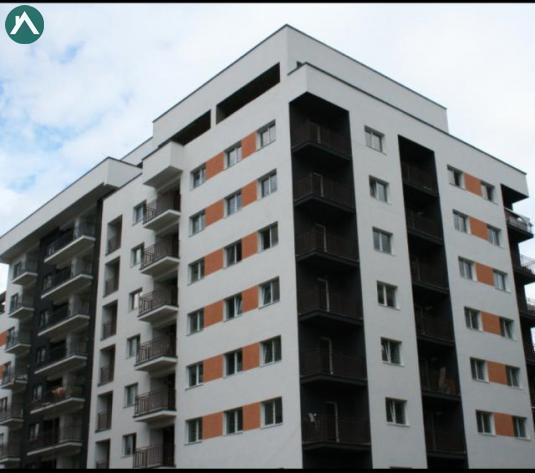 Apartamente 3 camere pe Calea Baciului - imagine 1