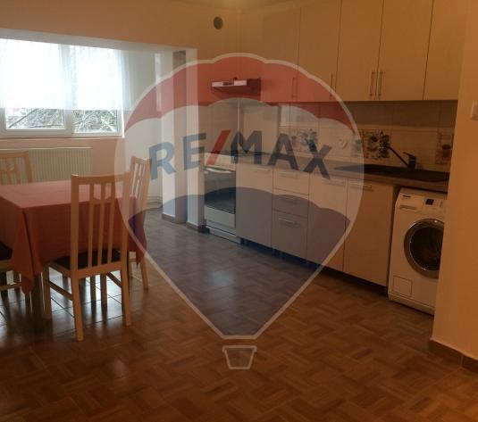 Comision 0% Apartament 2 camere decomandate in Marasti zona BRD - imagine 1