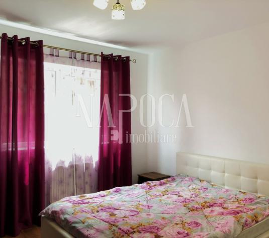Apartament 3  camere de inchiriat in Floresti, Floresti - imagine 1
