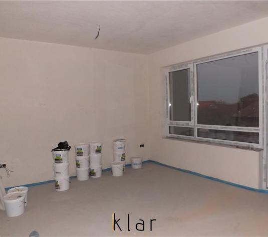 Vanzare Apartament 2 camere in Cartierul Dambul Rotund - imagine 1