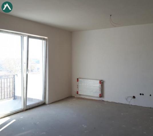 Apartament 3 camere zonă deosebită Florești - imagine 1