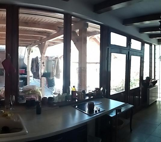 Casa 3 camere, 120 mp , de inchiriat - Intre Lacuri, Cluj-Napoca - imagine 1