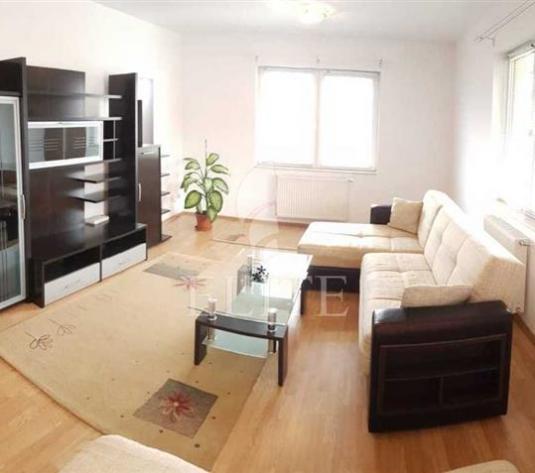 Vanzare Apartament 3 Camere In ANDREI MURESANU Zona P-TA ENGELS - imagine 1