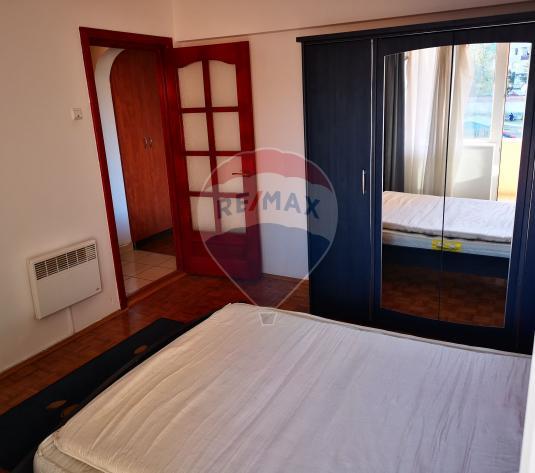 Doriti un apartament cu 2 camere de inchiriat langa Iulius Mall - imagine 1