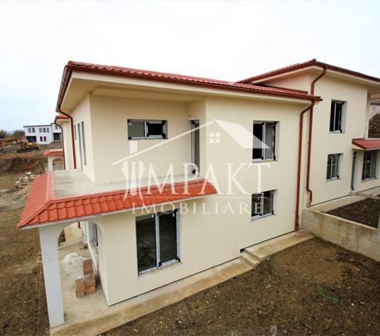 Casa de vanzare 5 camere  in Cluj Napoca - cartierul Iris - imagine 1