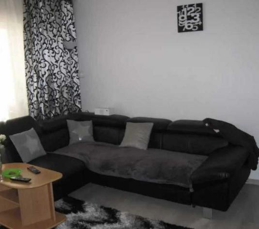 Vanzare apartament 3 camere in Manastur zona Big - imagine 1