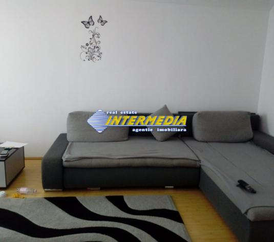 Apartament cu 2 camere de vanzare CETATE - imagine 1