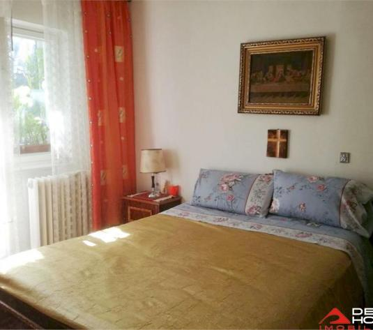 Apartament 4 camere Grigorescu, finisat, etaj 2, orientare sudica - imagine 1