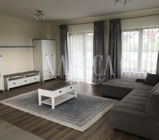 Casa 6 camere de inchiriat in Europa, Cluj Napoca - imagine 1