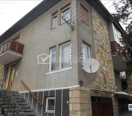 Vanzare casa Grigorescu, zona foarte frumoasa