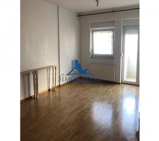 Herastrau, Apartament 3 camere de inchiriat - imagine 1