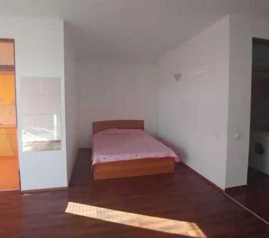 Vanzare apartament 1 camera in Gheorgheni zona Piata Fraternitatii - imagine 1
