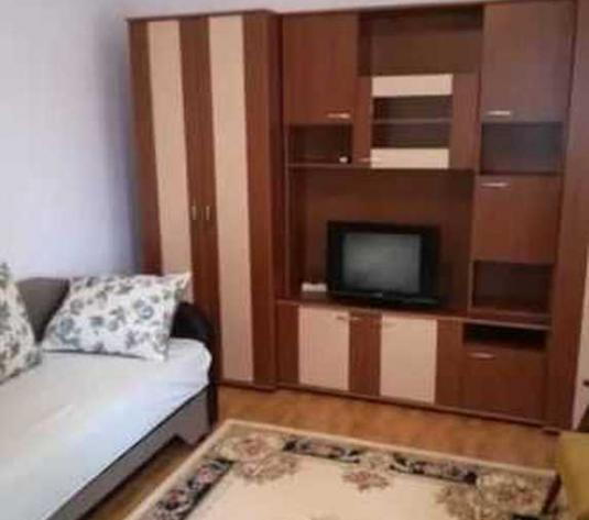 Vanzare apartament 1 camera in Europa zona strazii Eugen Ionesco - imagine 1