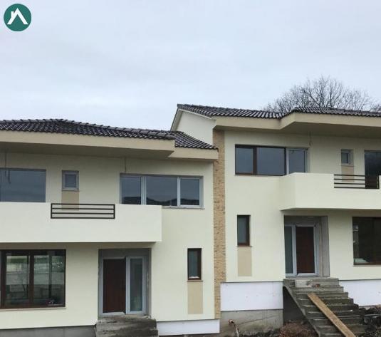 Duplexuri in zona Dambul Rotund Cluj Napoca - imagine 1