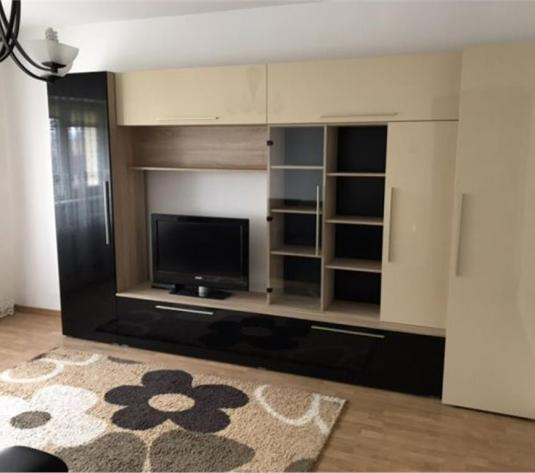 Apartament 2 camere,Marasti,50 mp,decomandat. - imagine 1