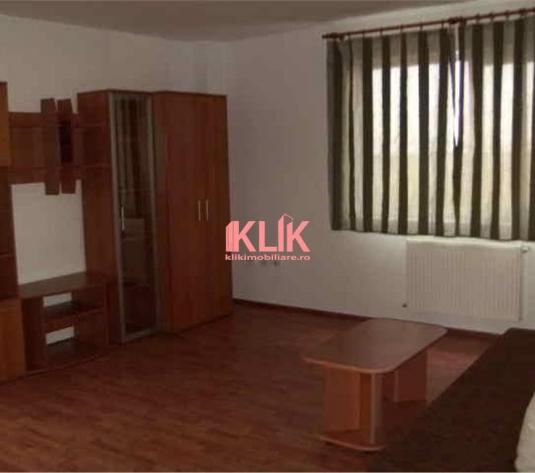 Apartament 2 camere decomandat zona Lukoil - imagine 1