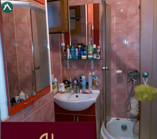 Apartament 4 camere ,zona Primaverii( Restaurant Iorgu) - imagine 1