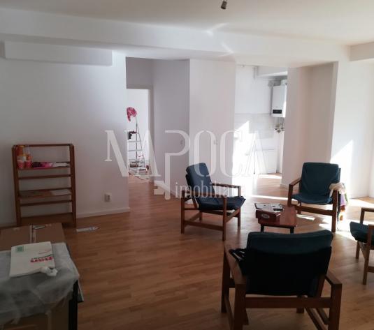 Apartament 3  camere de inchiriat in Gheorgheni, Cluj Napoca - imagine 1