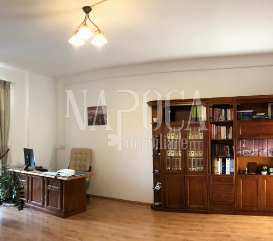 Casa 3 camere de inchiriat in Gheorgheni, Cluj Napoca - imagine 1