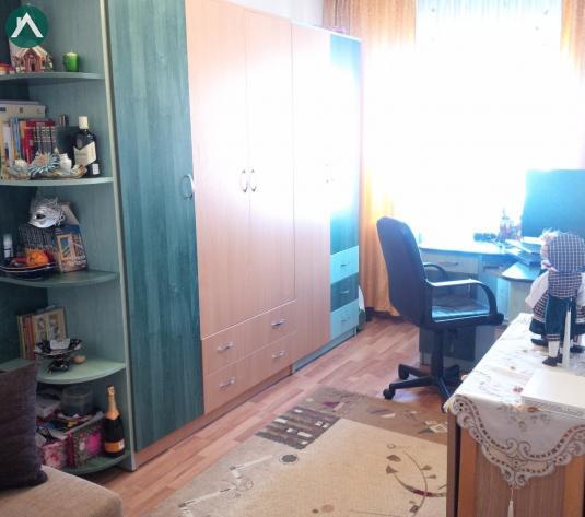 Apartament de vânzare 2 camere în Cluj Napoca - Manastur - imagine 1