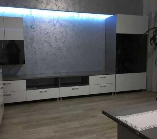 Vanzare apartament 3 camere in Manastur zona Kaufland - imagine 1