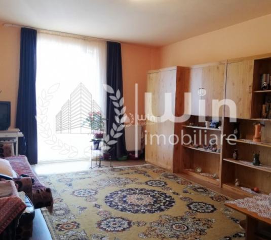 Apartament cu 2 camere  la 300m de capatul str. C-tin Brancusi! - imagine 1