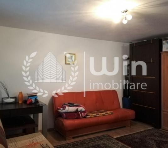 Apartament cu o camera in imobil nou zona Iulius Mall! - imagine 1