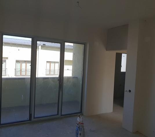 Casa 4 camere, 120 mp , de vanzare - Borhanci, Cluj-Napoca - imagine 1