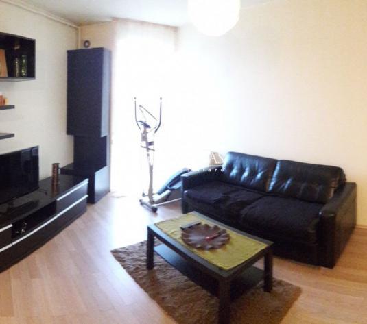 Apartament cu 3 camere, 80mp, finisaje moderne, aproape de Iulius - imagine 1