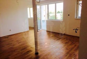 Vanzare apartament 4 camere, 60mp, decomandat, cartier Manastur.
