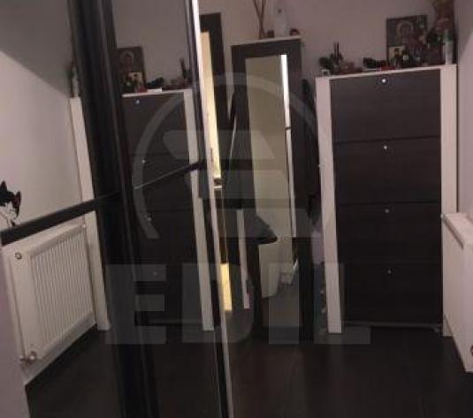 Apartamente de vanzare o camera Cluj-Napoca, Zorilor - imagine 1