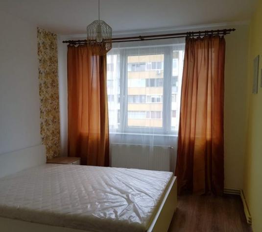 Apartamente cu 2 camere  Mihai Viteazu de inchiriat - imagine 1